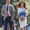 http://www.celebdirtylaundry.com/2016/prince-william-dishes-on-princess-diana-death-attempt-to-soften-image-after-kate-middleton-and-him-crowned-laziest-royals/