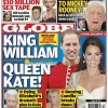 http://www.celebdirtylaundry.com/2014/kate-middleton-prince-william-queen-elizabeth-charles-camilla-parker-bowles-queen-king-coronation-date-photo/