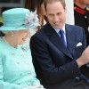 http://www.celebdirtylaundry.com/2014/kate-middleton-name-baby-girl-elizabeth-queen-prince-william-plots-king-charles/