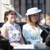http://www.celebdirtylaundry.com/2017/sarah-ferguson-embarrasses-princess-beatrice-in-front-of-queen-elizabeth/