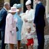 http://www.celebdirtylaundry.com/2015/kate-middleton-princess-charlottecarole-middleton-queen-elizabeth/