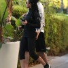 http://www.celebdirtylaundry.com/2014/kristen-stewart-furious-robert-pattinson-fka-twigs-butt-grab-look-bad-twilight-dating-rpatz-photos/