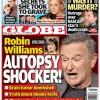 http://www.celebdirtylaundry.com/2014/globe-robin-williams-autopsy-results-suicide-death-hanging-knife-photo/