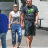 http://www.celebdirtylaundry.com/2016/ronda-rousey-stalked-and-verbally-abused-paige-vanzant-for-congratulating-holly-holm-for-ufc-win-miesha-tate-reveals-details/