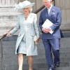 http://www.celebdirtylaundry.com/2016/prince-william-pays-final-respects-to-duke-of-westminster-kate-middleton-accompanies-prince-charles-and-camilla-parker-bowles-to-memorial-service/