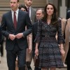 http://www.celebdirtylaundry.com/2017/kate-middleton-opens-up-about-mental-health-hints-at-personal-struggles-with-prince-william-marriage-and-pregnancies/