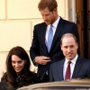 http://www.celebdirtylaundry.com/2017/prince-harry-forced-to-cancel-ski-trip-after-prince-williams-embarrassing-shenanigans/