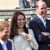 http://www.celebdirtylaundry.com/2017/kate-middleton-criticized-on-how-she-handles-her-marriage-and-family-life-in-the-public-eye/