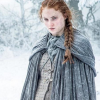 http://www.celebdirtylaundry.com/2016/game-of-thrones-season-6-spoilers-jon-snow-battles-ramsay-bolton-for-winterfell-pregnant-sansa-stark/
