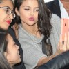 http://www.celebdirtylaundry.com/2015/selena-gomez-blames-rehab-on-lupus-diagnosis-and-chemotherapy-selgo-denies-using-justin-bieber/