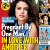 http://www.celebdirtylaundry.com/2015/selena-gomez-pregnant-with-zedds-baby-still-in-love-with-justin-bieber-baby-bump-in-new-photos/