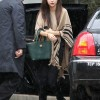 http://www.celebdirtylaundry.com/2013/selena-gomez-cancels-concert-tour-rehab-drug-addiction-breakdown-1220/