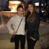 http://www.celebdirtylaundry.com/2017/gia-giudice-dating-teresa-celebrating-momentous-occasions-life-goes-on-without-joe-giudice/