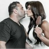 http://www.celebdirtylaundry.com/2014/teresa-giudice-baby-bump-photos-pregnant-divorce-news-real-housewives-of-new-jersey-star-fired-after-sentencing/