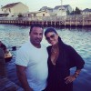 http://www.celebdirtylaundry.com/2014/teresa-giudice-joe-bashed-sentencing-judge-accused-deception-dishonesty-concealment-jail-prison-house-arrest/