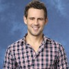 http://www.celebdirtylaundry.com/2014/the-bachelorette-2014-finale-spoilers-andi-dorfman-winner-josh-murray-nick-viall-won-season-10-better-bed/