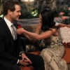 http://www.celebdirtylaundry.com/2014/the-bachelorette-2014-spoilers-andi-dorfman-made-love-nick-viall-josh-murray-fantasy-suite/