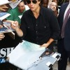 http://www.celebdirtylaundry.com/2015/tom-cruise-banned-isabella-cruise-wedding-cold-shoulder-sparks-family-drama/