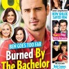 http://www.celebdirtylaundry.com/2016/the-bachelor-2016-spoilers-jojo-fletcher-lauren-bushnell-ben-higgins-cold-blooded-heartbreak-lied-about-love-then-dumped-finalist-for-season-20-winner/