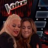 http://www.celebdirtylaundry.com/2016/who-will-win-the-voice-season-10-christina-aguilera-steals-it-with-alisan-porter-or-major-upset/