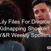 http://www.celebdirtylaundry.com/2017/the-young-and-the-restless-spoilers-week-of-september-25-lily-files-for-divorce-victor-gets-pics-shocking-kidnapping/