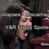http://www.celebdirtylaundry.com/2017/the-young-and-the-restless-spoilers-friday-september-22-juliet-collapses-in-intense-pain-faces-miscarriage-baby-crisis/