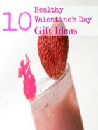 10 HEALTHY VALENTINE GIFT IDEAS