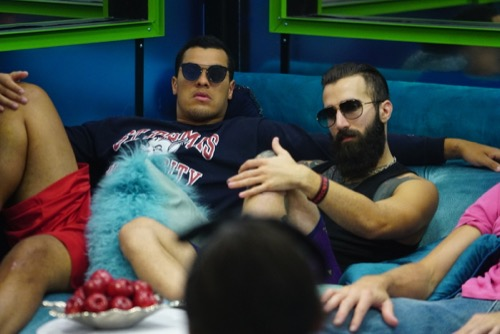 "Big Brother 19 Recap 7/16/17: Season 19 Episode 9 ""HoH and Nominations"""