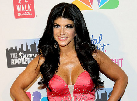 Kim Granatell Slams 'Real Housewives of New Jersey' Star Teresa Giudice with Nasty Comment: Go To Prison!
