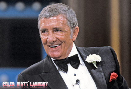 'Family Feud' Host Richard Dawson Dead At Age 79