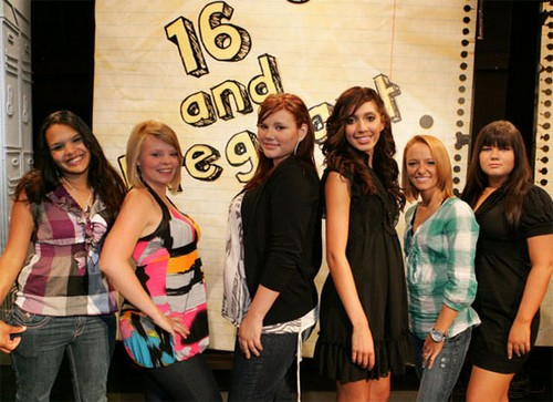 "16 and Pregnant RECAP 4/21/14: Season 5 Episode 2 ""Autumn"""