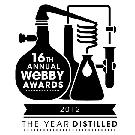 16th Annual Webby Awards & Red Carpet (Live Stream)
