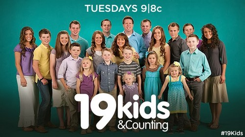 "19 Kids and Counting RECAP 5/6/14: Season 8 Episode 6 ""Going the Distance for Love"""