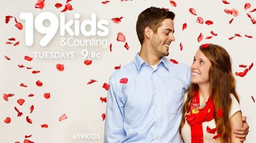 "19 Kids and Counting Recap 10/21/14: Season 9 Episode 11 ""All About Jill"""