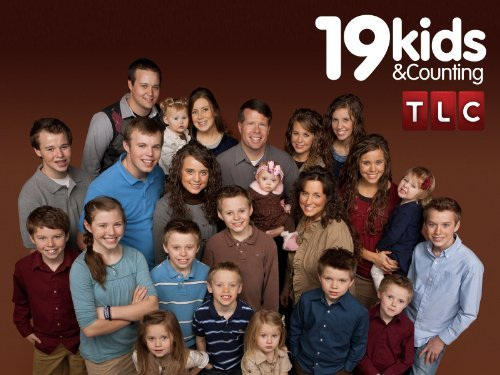 "19 Kids and Counting Recap 6/10/14: Season 8 Episode 12 ""A Duggar Leaves the Home"""