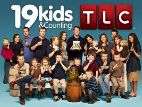 "19 Kids and Counting Recap 6/10/14: Season 8 Episode 11 ""A Big Announcement"""
