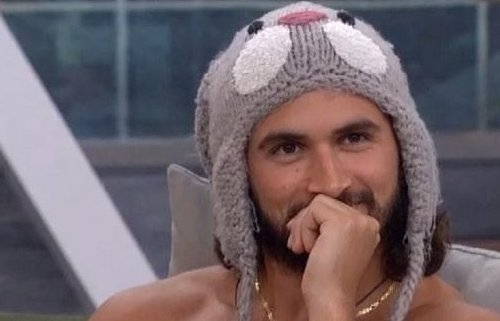 Big Brother Season 18 Episode 25 Recap: Never Get Comfortable