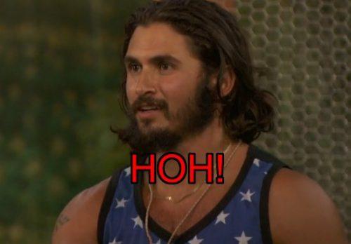 'Celebrity Big Brother' Recap: [Spoiler] Wins in Season 2 ...