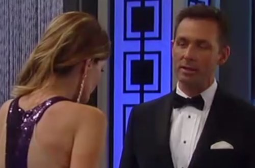 General Hospital Spoilers Lulu Accuses Valentin Of Laundry ...