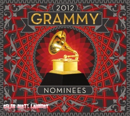 Grammy Award Nominations Tonight - Learn Who Is Nominated HERE