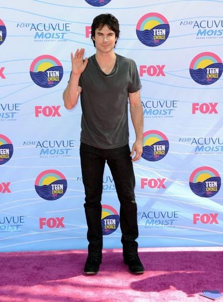 2012-Teen-Choice-Awards-ian-somerhalder