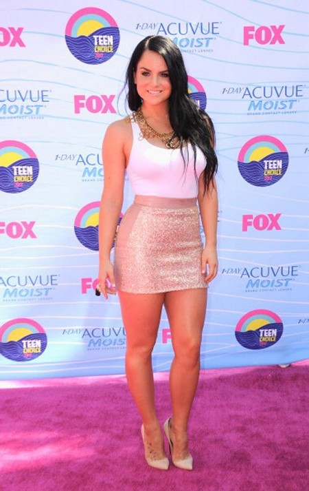 2012-Teen-Choice-Awards-jojo-2012