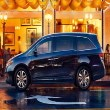 Making the Move to the Family-Friendly 2014 Honda Odyssey