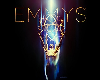 2014 Emmy Awards: What To Expect At The Awards Show