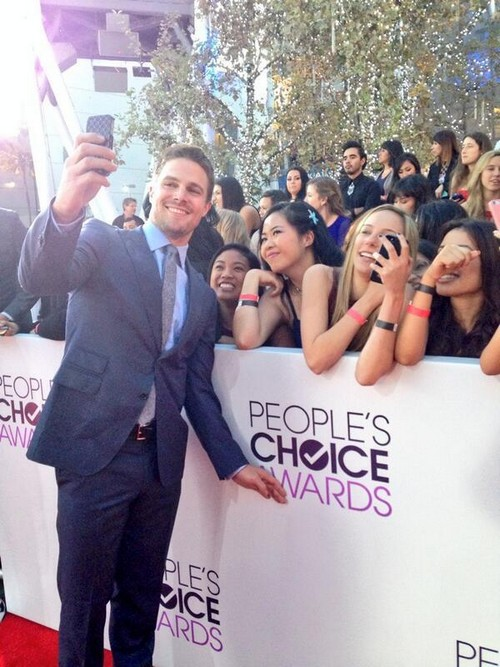 2014_Peoples_Choice_Awards