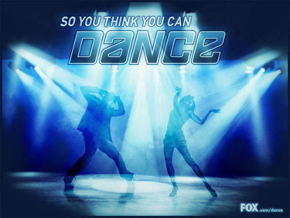 FOX Cuts The 'So You Think You Can Dance' Results Show, Forcing Producers To Reformat Show