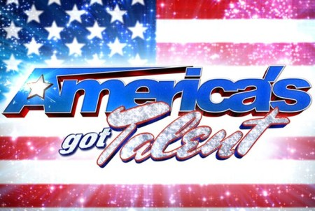America's Got Talent 2012 Season 7 Episode 8 Recap 6/5/12