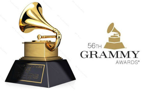 Grammy Awards 2014 Red Carpet Arrival Photos and Winners HERE! #Grammys