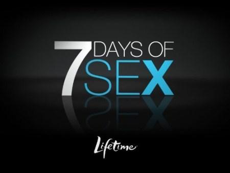 7 Days of Sex Recap: Season 1 Episode 8 'Dempsey/Zalvidar' 6/21/12