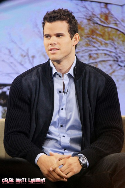 Kris Humphries Demands Show Me The Money Or Deal With My Lawyers